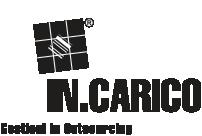 incarico-logistica-logo